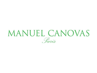 Manual Canovas